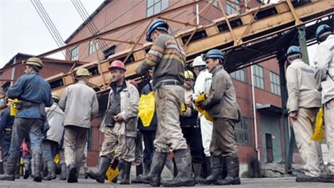 Torba yasa ile işçi maaşları arttı!