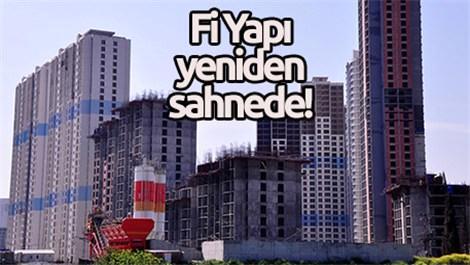 Fİ YAPI, EMLAK,KONUT