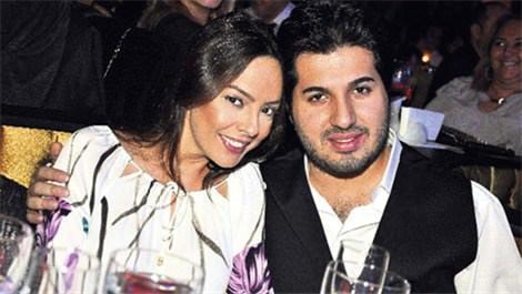 Reza Zarrab'ın yalısında kaçak kat iddiası!