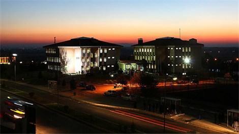 Trakya Üniversitesi Kütüphanesi