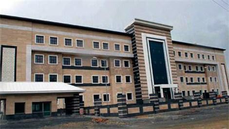 Bitlis'e 12 yılda 6 milyar dolar yatırım yapıldı