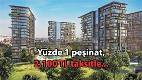 İnistanbul Gala ödeme planı açıklandı!