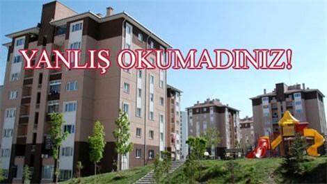 TOKİ Bitlis