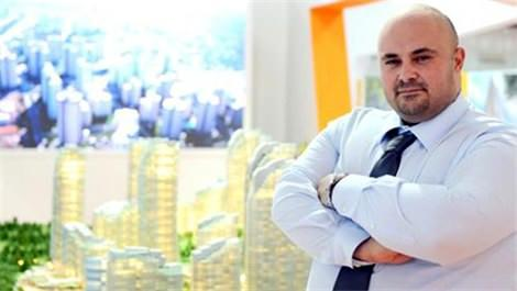 Körfezli Yatırımcı Türkiye'den ümitli