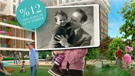 Evvel İstanbul babaların yükünü hafifletiyor!