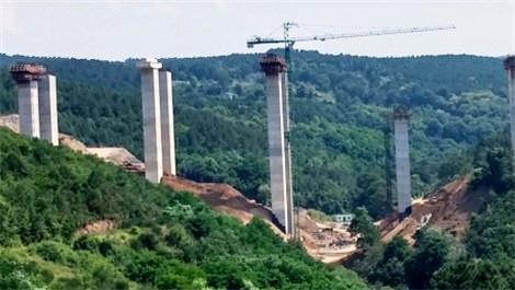 3. köprü bağlantı yolları iptal davası