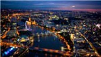 Sinan Gayrimenkul'den Londra'ya konut projesi!