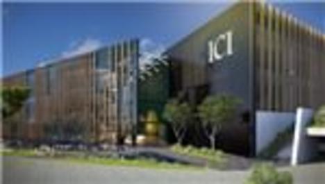 Iglo Architects'e büyük ödül!