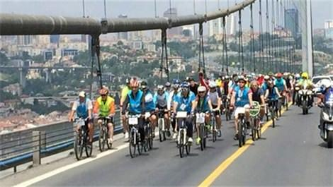 istanbul bisiklet festivali 2015
