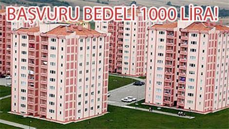 toki kocaeli evleri satılık 2015