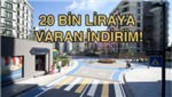 Rings İstanbul babaları unutmadı!