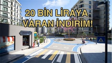 Rings İstanbul