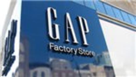 GAP 175 mağazasını kapatıyor
