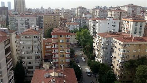 TCDD, Kadıköy'de 10 gayrimenkulü satışa çıkardı!