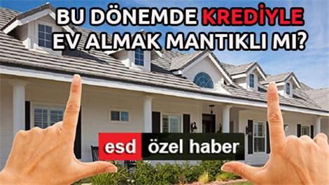 konut,kredi,ev,mortgage,kriz