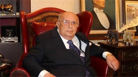 9. Cumhurbaşkanı Süleyman Demirel vefat etti!