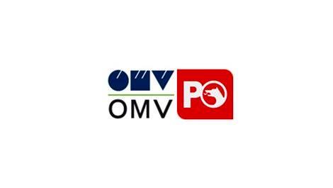 OMV Petrol Ofisi'nden satılık 9 gayrimenkul!