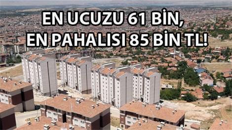 TOKİ Malatya Akçadağ,