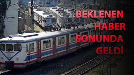istanbul,banliyö,tren