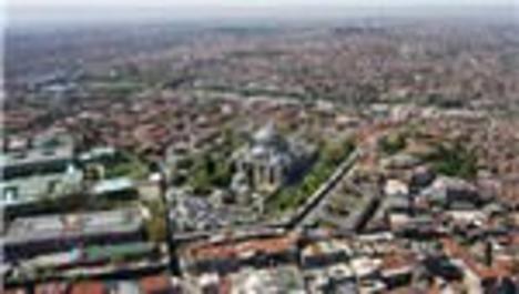 İstanbul Cerrahpaşa'da satılık fırın!