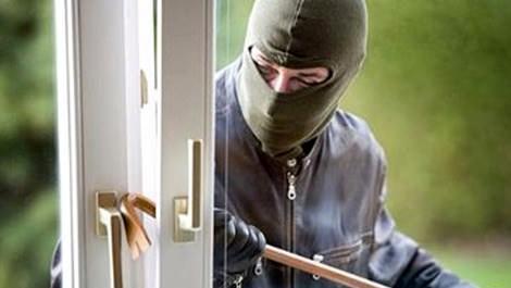 Yaz hırsızlarına dikkat!