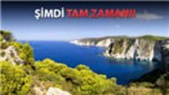 İşte Türkiye'nin en güzel 10 koyu!
