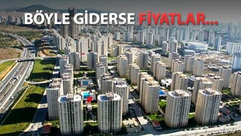 istanbul konut fiyatları düşecek 2015