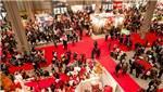 Bayram Alışveriş Günleri CNR Expo'da başlıyor!