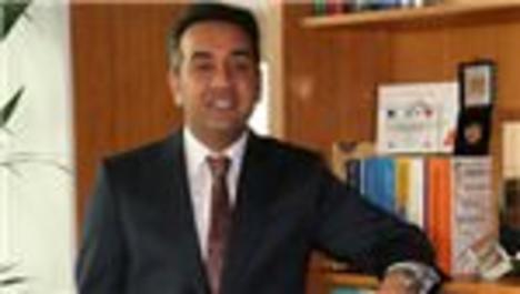 Hüseyin Oflaz, Kiler GYO'nun yönetim kurulu üyesi oldu