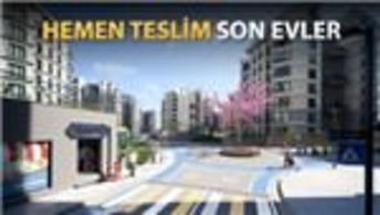 Rings İstanbul'da fırsat bayramda da devam ediyor