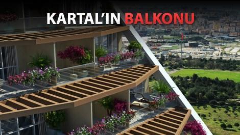 Çukurova Balkon'da Ramazan'a özel kampanya!