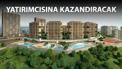 5. Levent, İstanbul'un dönüm noktası olacak