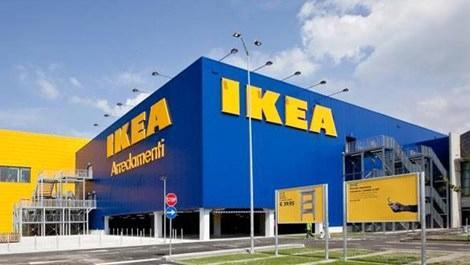 IKEA'dan mobilya alacaklar dikkat!