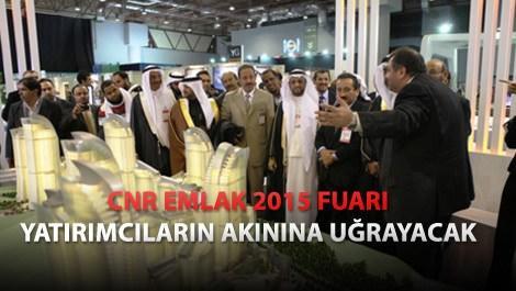 Orta Doğu ülkeleri, yatırım için Türkiye'ye geliyor