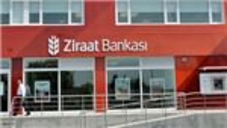 Ziraat Bankası Azerbaycan'da faaliyete başladı!