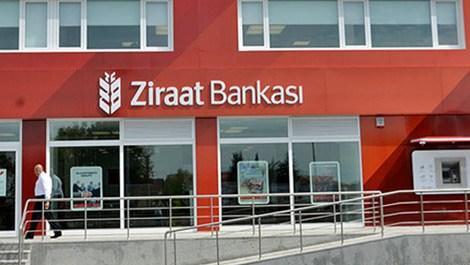 Ziraat Bankası Azerbaycan şubesi