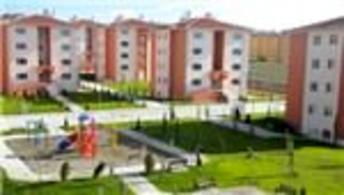 TOKİ, Maltepe'de 320 konut yaptıracak!