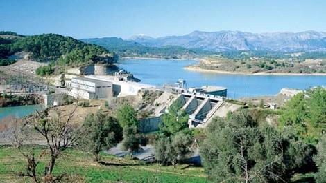 10 hidroelektrik santrali özelleştiriliyor!