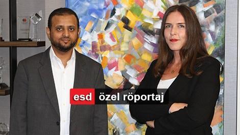 Arap yatırımcı Türkiye'ye çıkarma yapacak!