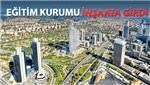 Alkar Gayrimenkul, 50 milyon lira sermayeyle kuruldu