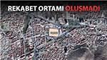 Emlak Konut, Nevşehir ihalesini iptal etti!