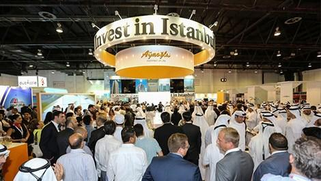 Dubai Cityspace Global