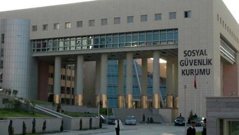 SGK, Kocaeli Karamürsel'deki evlerini satıyor!