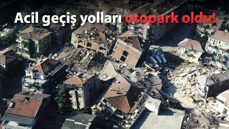 17 Ağustos Depremi
