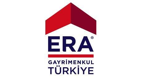 ERA Gayrimenkul