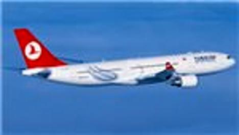 İstanbul'daki 3 havalimanı metro ağıyla birbirine bağlanacak!