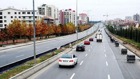 Ankara Bulvarı'nda kapatmanın yankıları sürüyor!