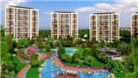 Torunlar GYO, gözde projelerini Dubai'de tanıtacak!