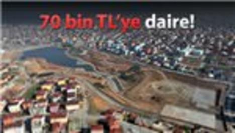 İstanbul'da en ucuz ev nereden alınır?