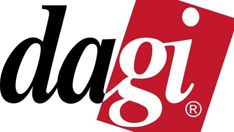 dagi şirketinin logosu